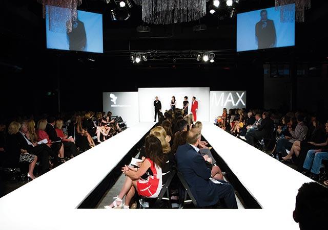 Fashion Shows Exdo Event Center Denver