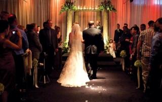 Weddings at EXDO