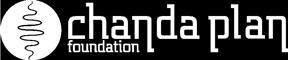 Chanda Foundation