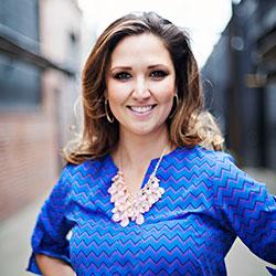 Mariyah Holdren