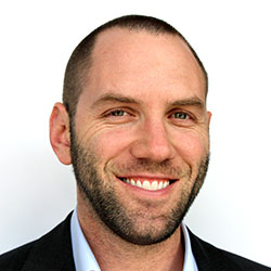 Andrew Feinstein